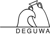 Deutsche Gesellschaft zur Förderung der Unterwasserarchäologie