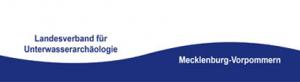 Landesverband für Unterwasserarchäologie