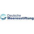Deutsche Meeresstiftung