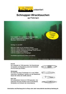 Fehmarn_Event_Schnupper