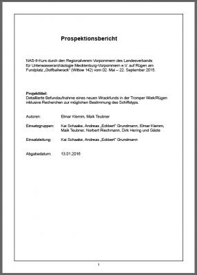 Wittow142_Bericht