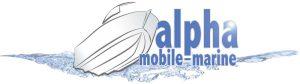 Logo_alphaMM