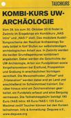 tauchen_klinke